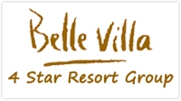 Belle Villa Resorts
