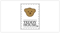 Teddy House Co.,Ltd.